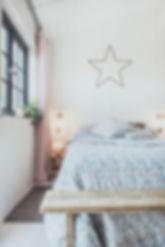 Bedroom Feb 20-1001.jpg