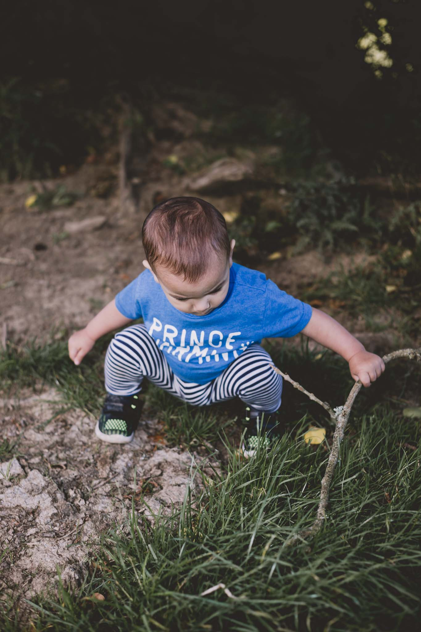 Family Photography - Emma Vincent Photography-6.jpg