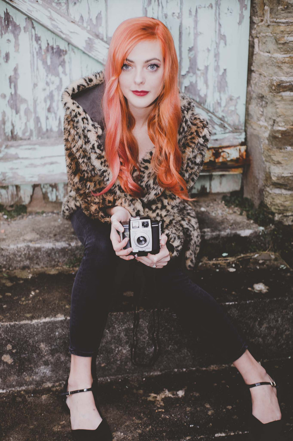 fashion commercial photography base kingsbridge Emma Vincent Photography-1027.jpg