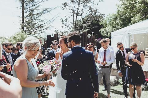 Weddings-1236.jpg