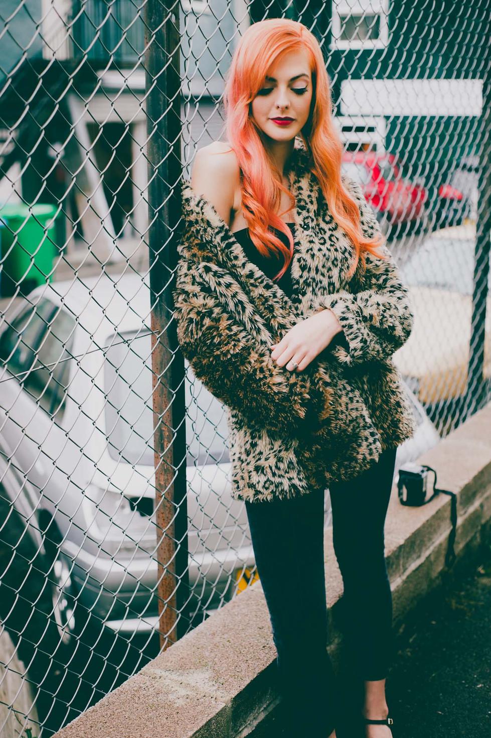 fashion commercial photography base kingsbridge Emma Vincent Photography-1032.jpg