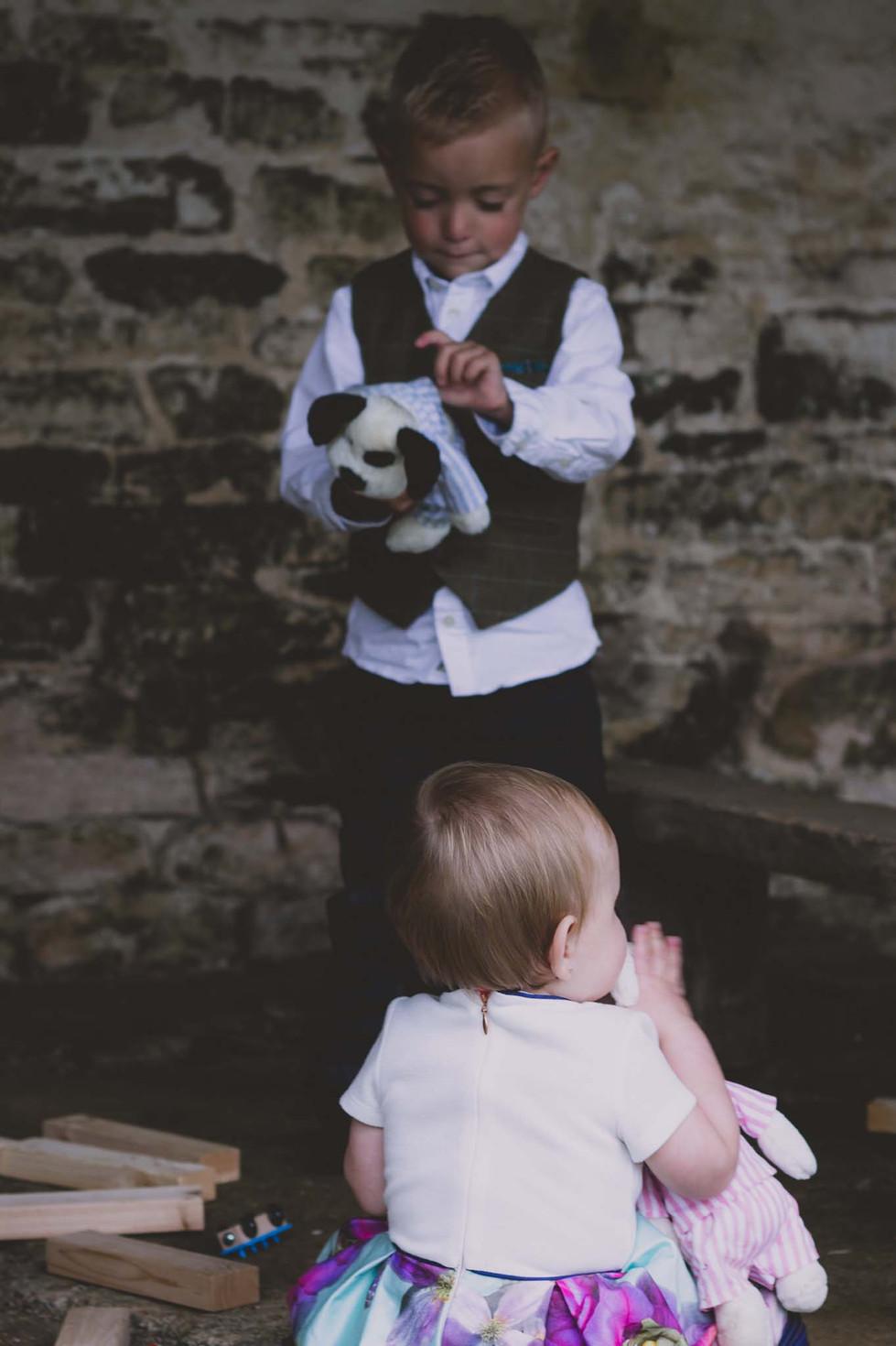 Lucia Davanzo - Emma Vincent Photography-7.jpg