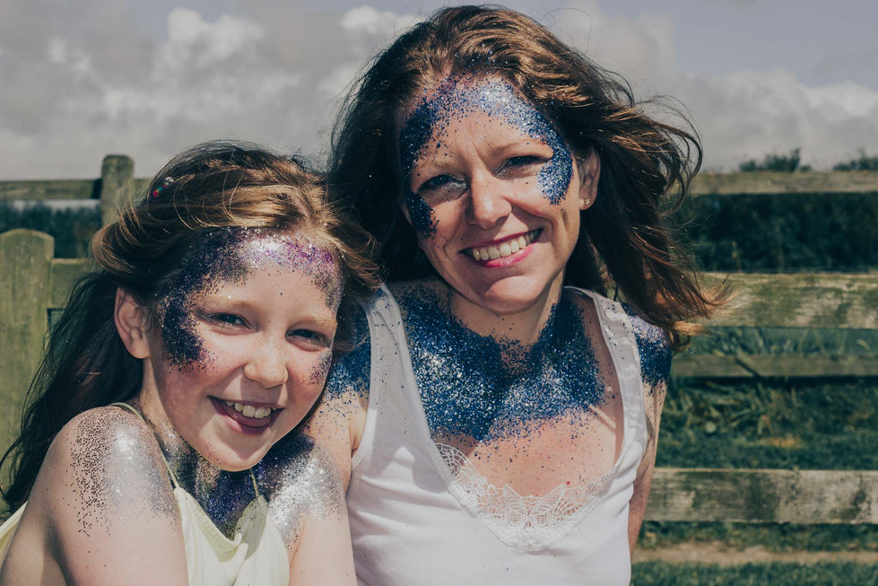 Glitter Shoot - Emma Vincent Photography-14.jpg