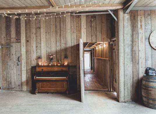 Tiny Weddings -1001-2.jpg