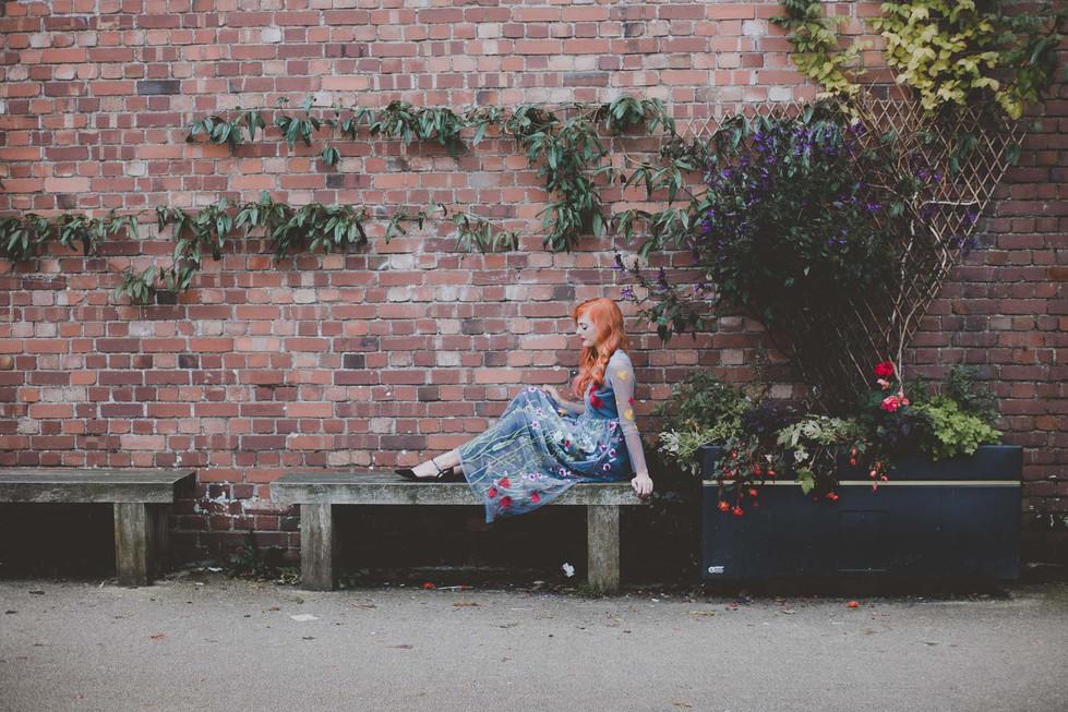fashion commercial photography base kingsbridge Emma Vincent Photography-1001.jpg