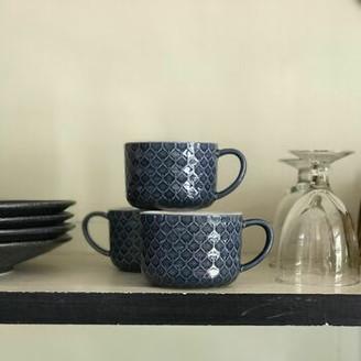 normal_naomi-mug-blue-stoneware-set-of-2