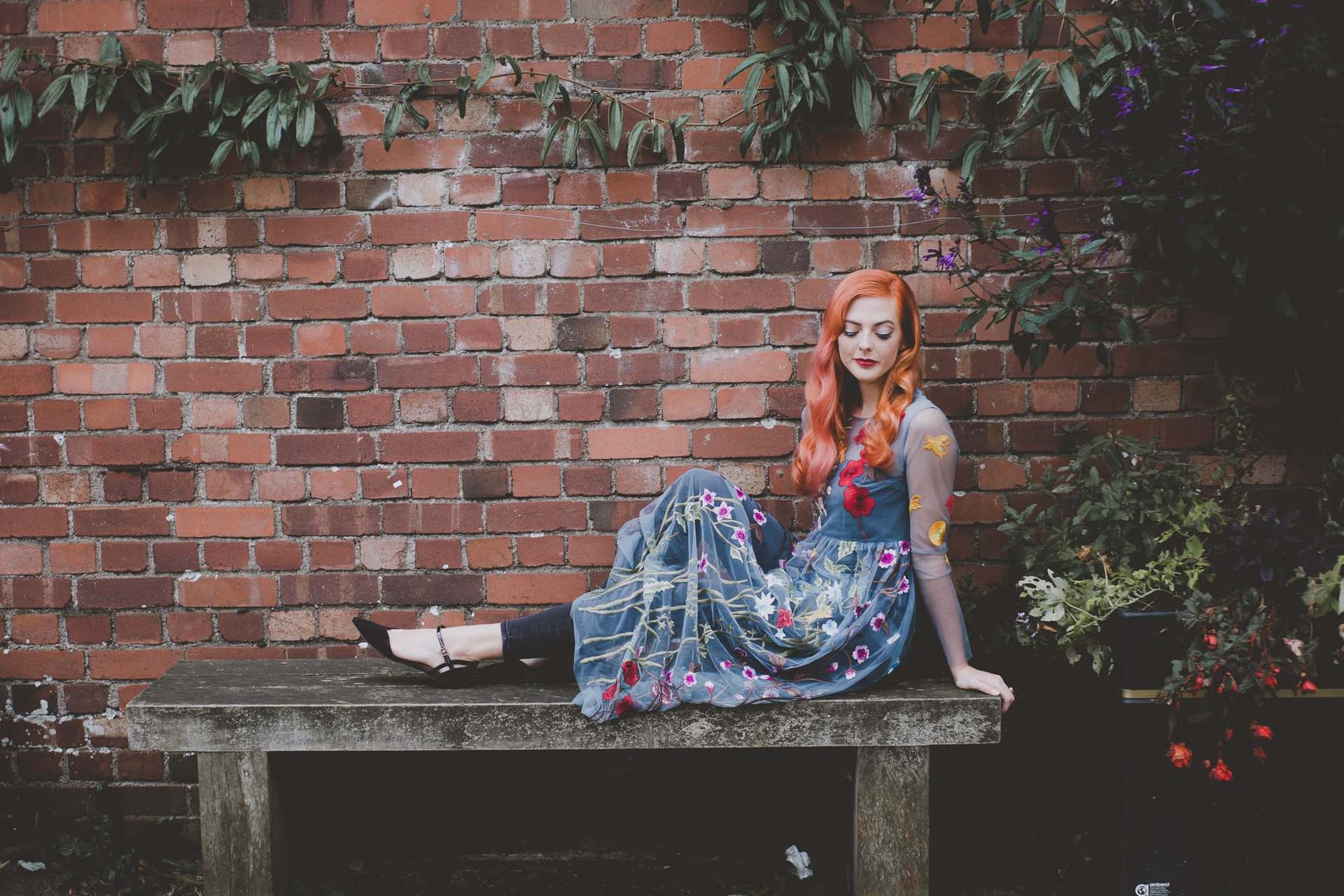 fashion commercial photography base kingsbridge Emma Vincent Photography-1002.jpg