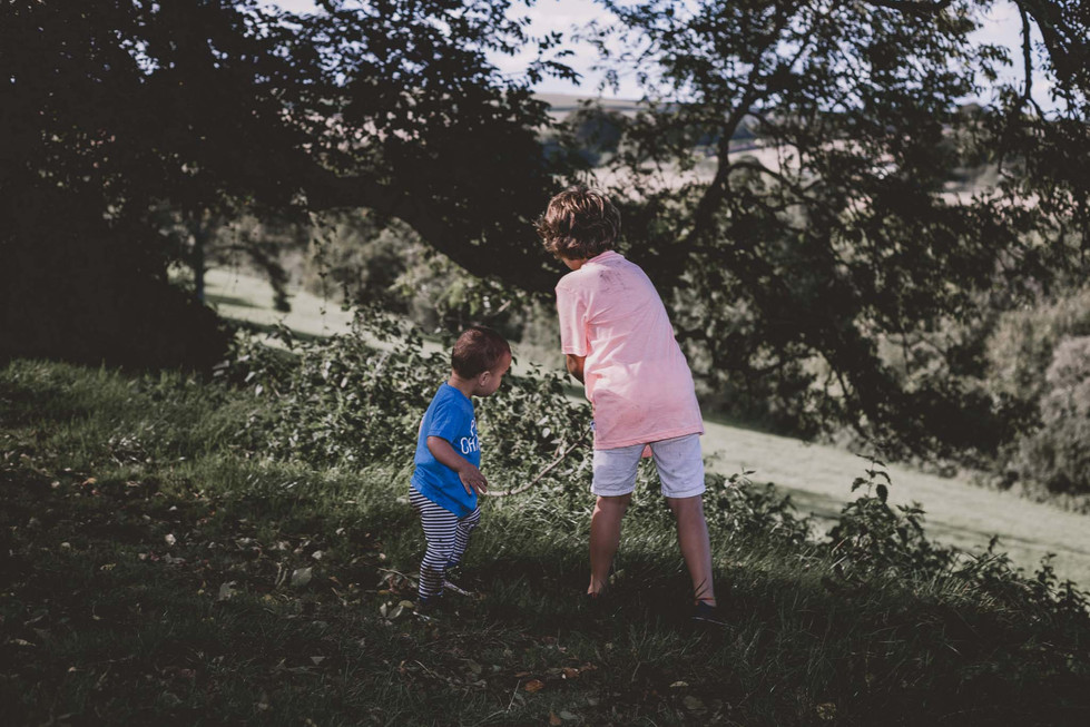Family Photography - Emma Vincent Photography-22.jpg