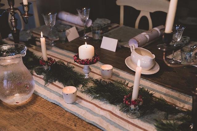 Christmas Table - The Devon Girl-9.jpg