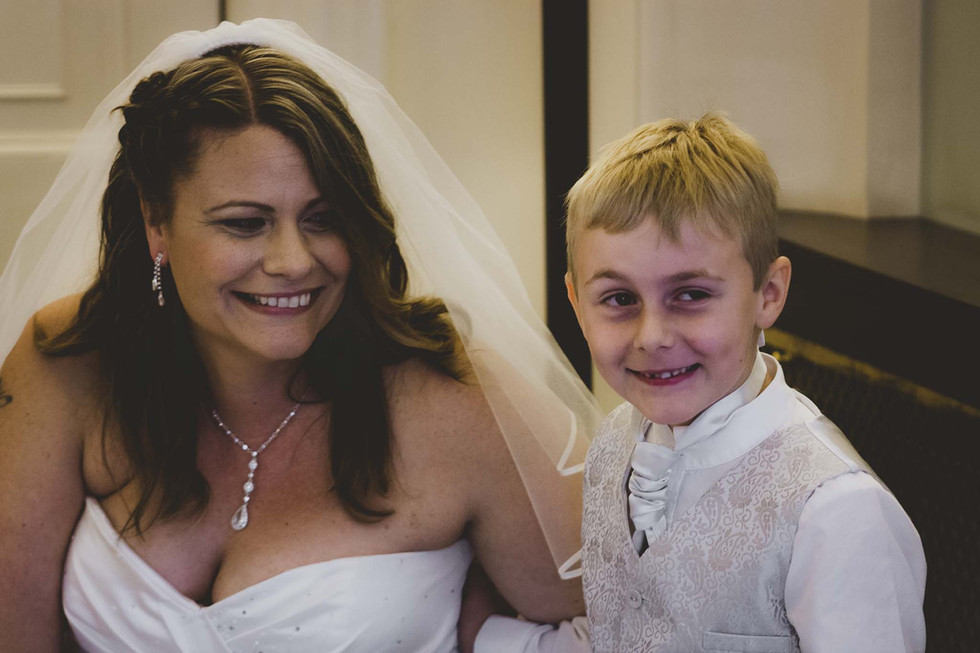 Cheryl and Ben - Emma Vincent Photography-27.jpg