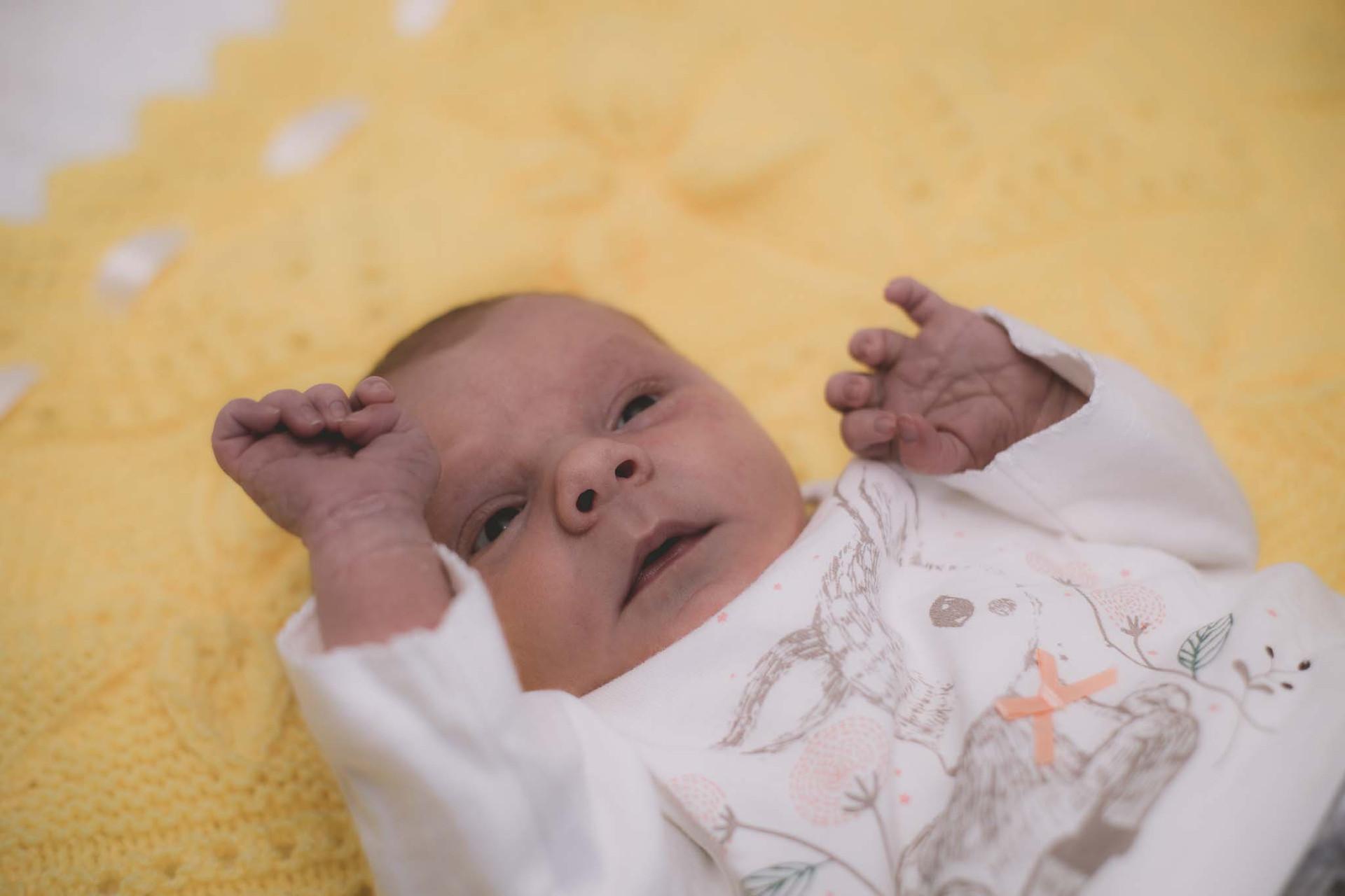 newborn Emma Vincent Photography-1003.jpg