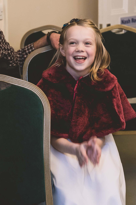 Lucy & Miles wedding Emma Vincent Photography-1067.jpg