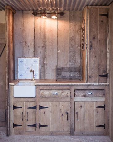 Vincent Trading rutic kitchen-1005.jpg