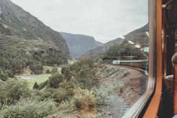 Norway Adventure-1053.jpg