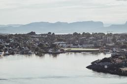 Norway Adventure-1020.jpg
