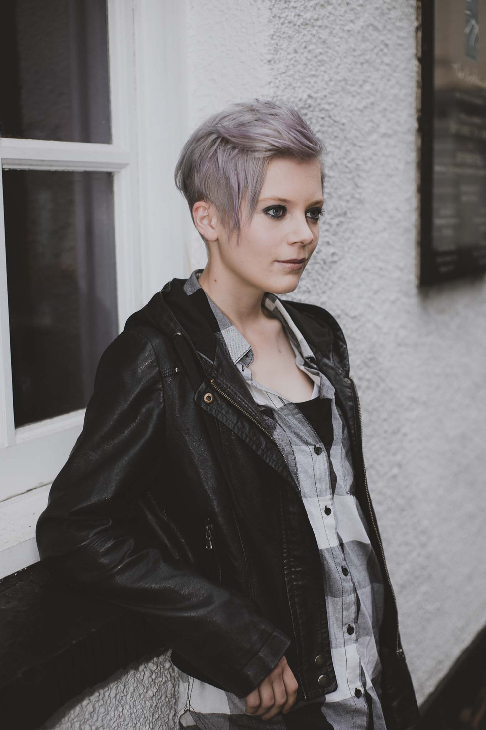 fashion commercial photography base kingsbridge Emma Vincent Photography-1102.jpg