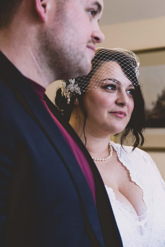 Lucy & Miles wedding Emma Vincent Photography-1059.jpg