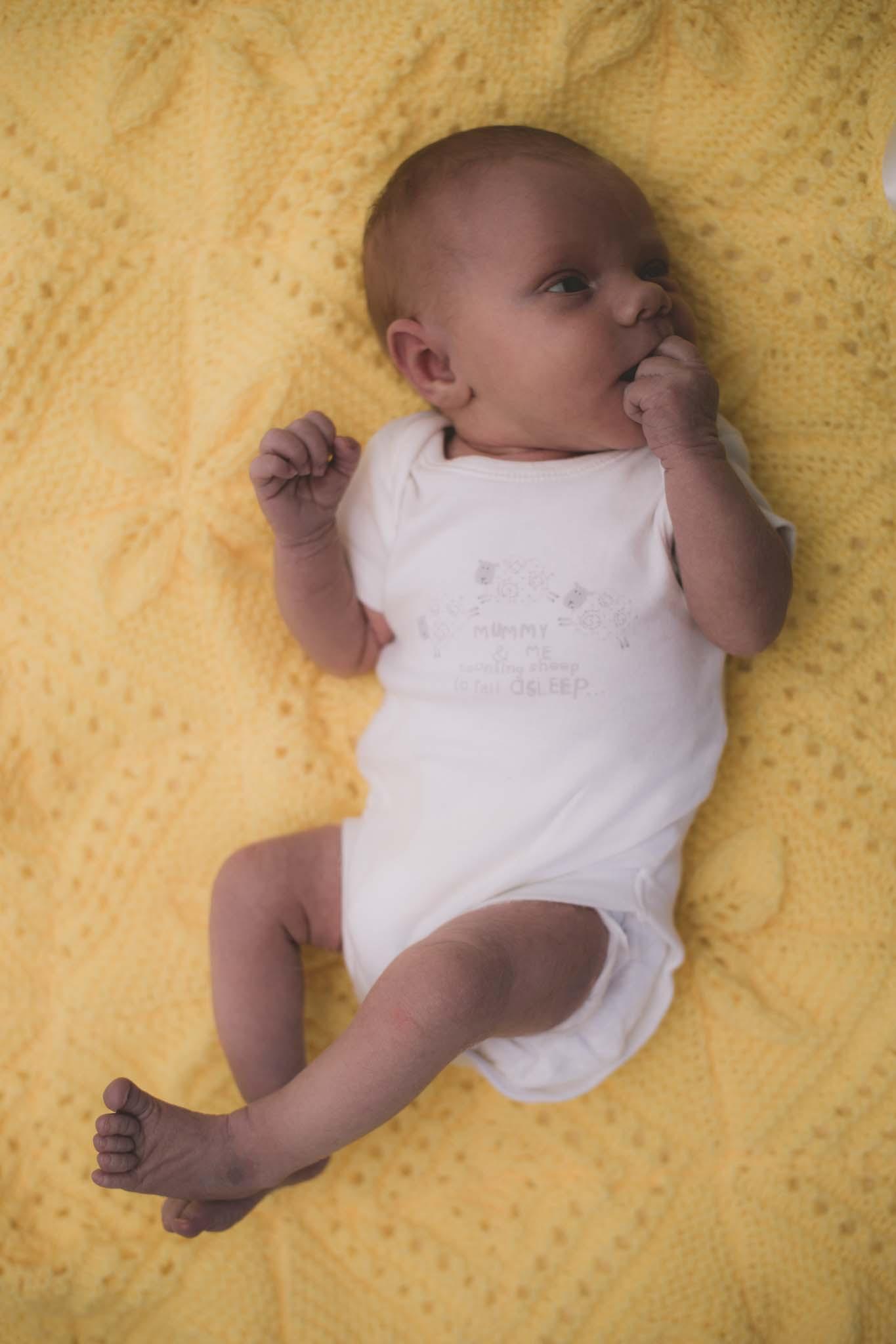 newborn Emma Vincent Photography-1011.jpg