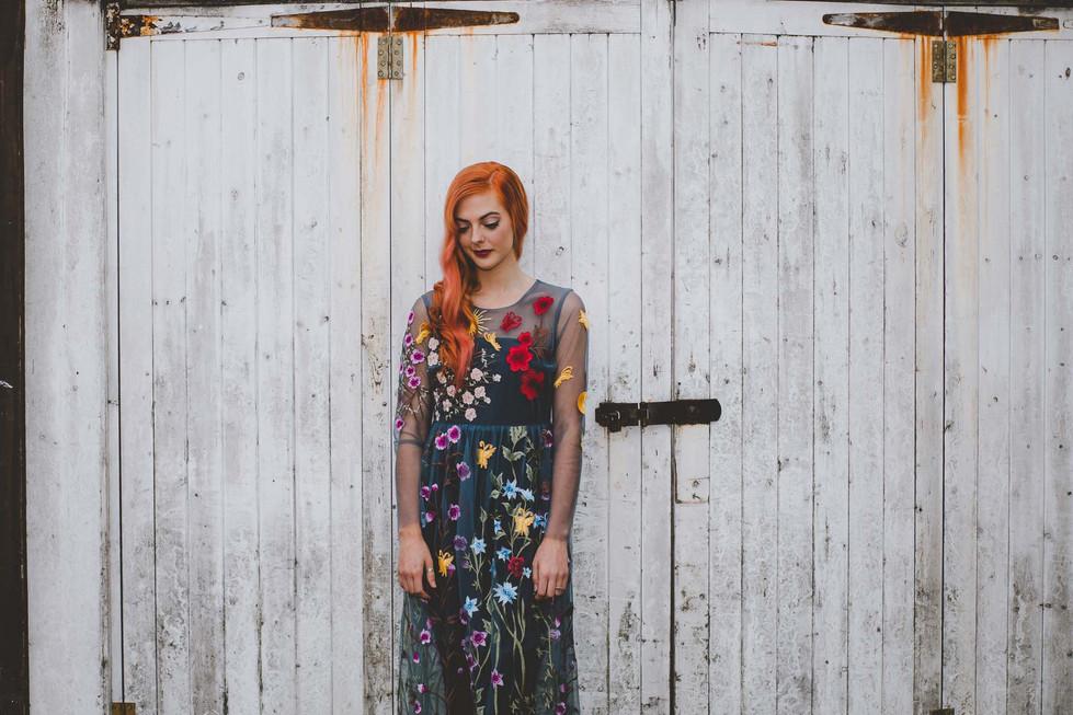 fashion commercial photography base kingsbridge Emma Vincent Photography-1005.jpg