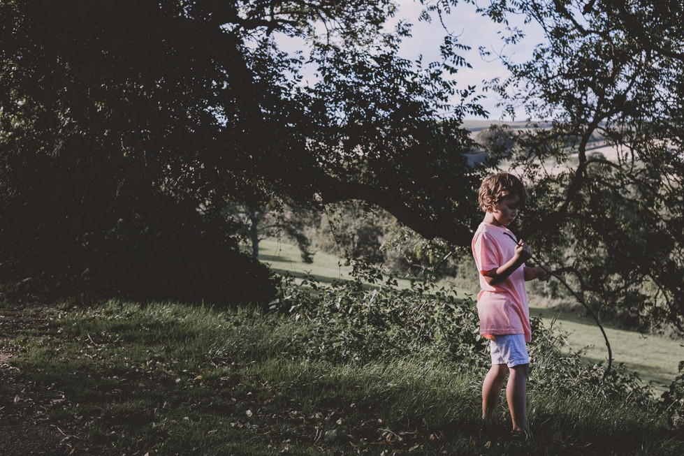 Family Photography - Emma Vincent Photography-23.jpg