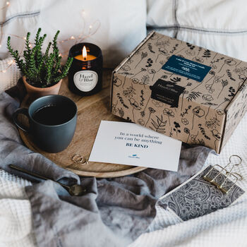 normal_calm-and-cosy-soy-candle-making-k