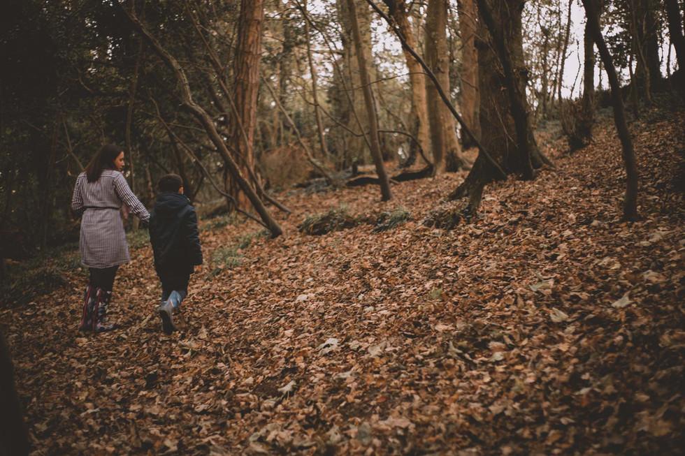 family photography wodland Emma Vincent Photography-1069.jpg