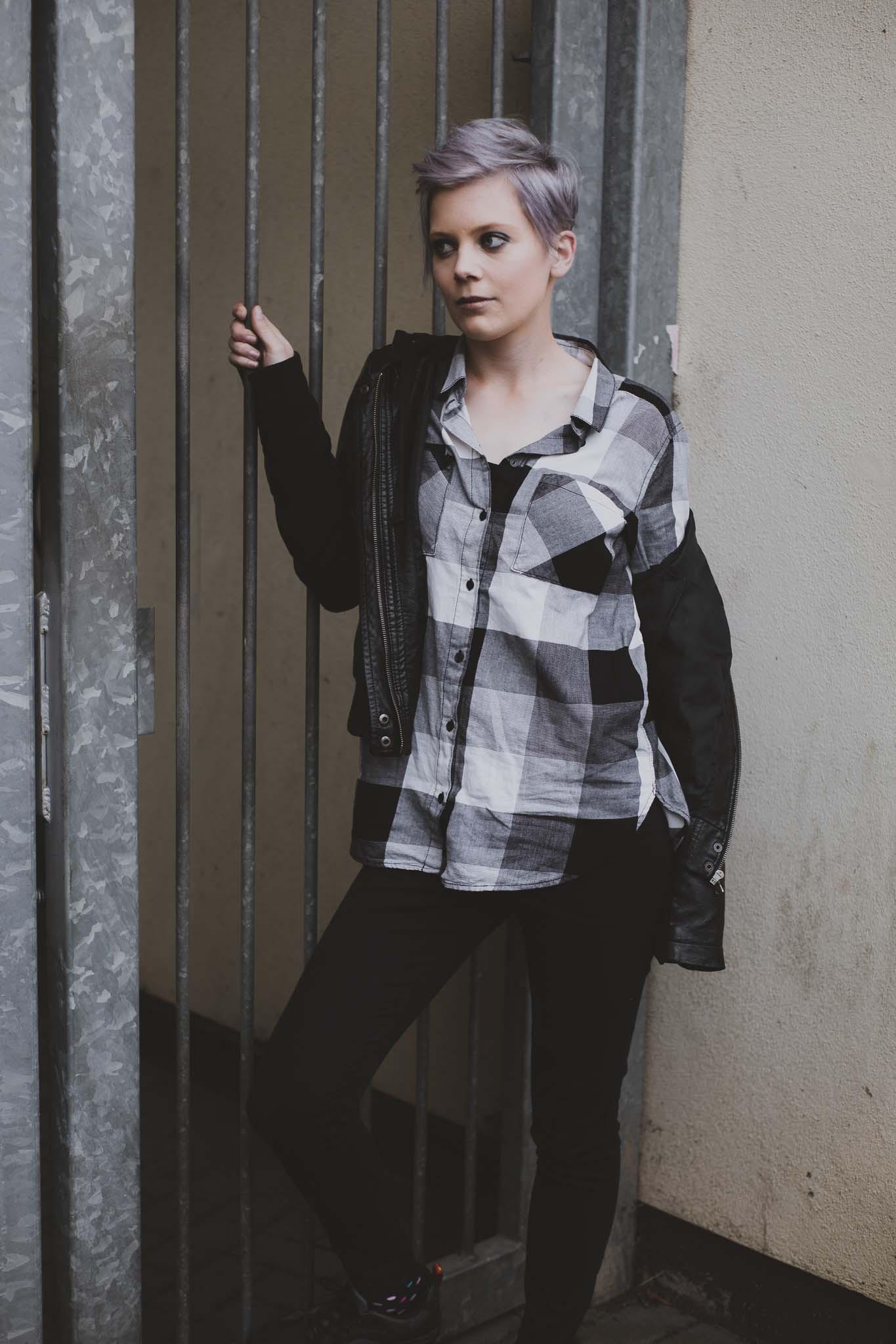 fashion commercial photography base kingsbridge Emma Vincent Photography-1110.jpg