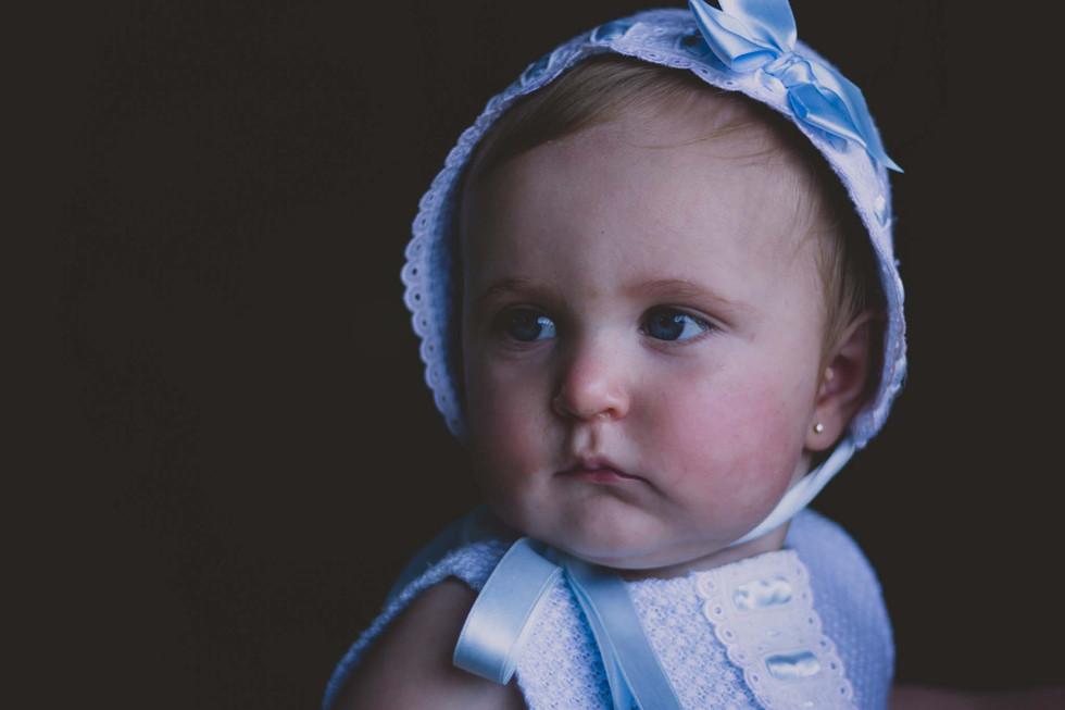 Lucia Davanzo - Emma Vincent Photography-22.jpg