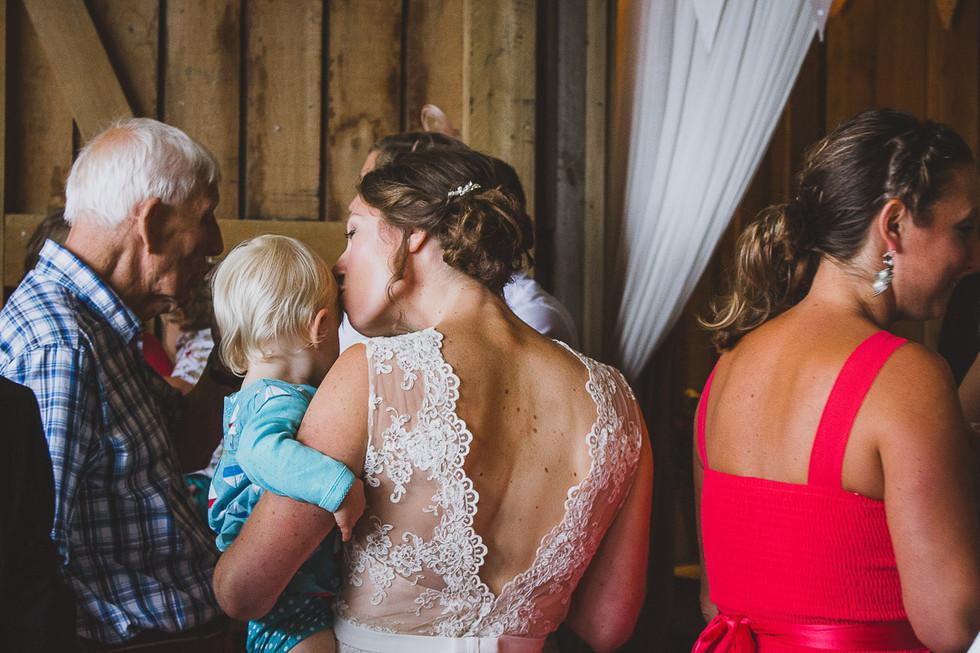 Weddings-1018.jpg