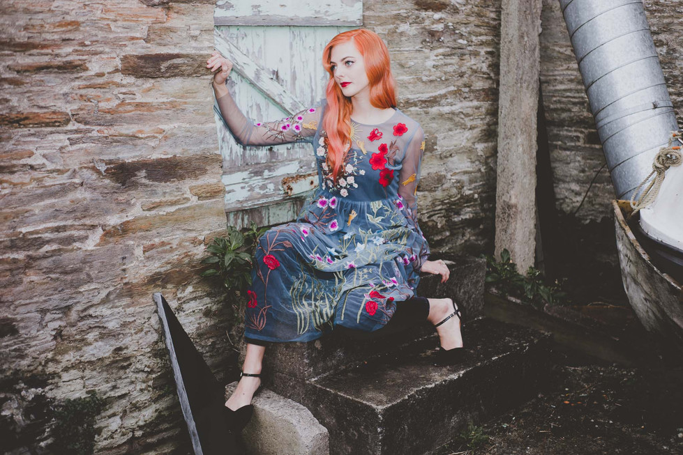 fashion commercial photography base kingsbridge Emma Vincent Photography-1014.jpg