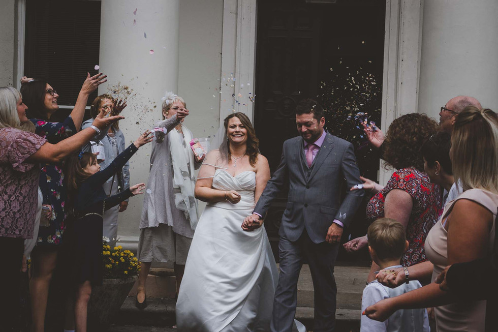 Cheryl and Ben - Emma Vincent Photography-34.jpg