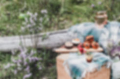 block picnic 3.jpg