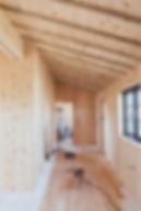 Cabin intro photos-1001.jpg