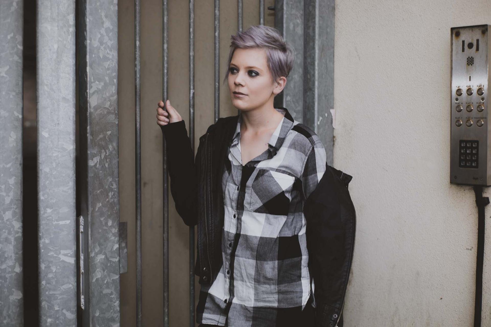 fashion commercial photography base kingsbridge Emma Vincent Photography-1109.jpg