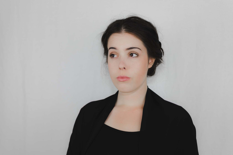 Lucy - Headshots - Emma Vincent Photography-149.jpg