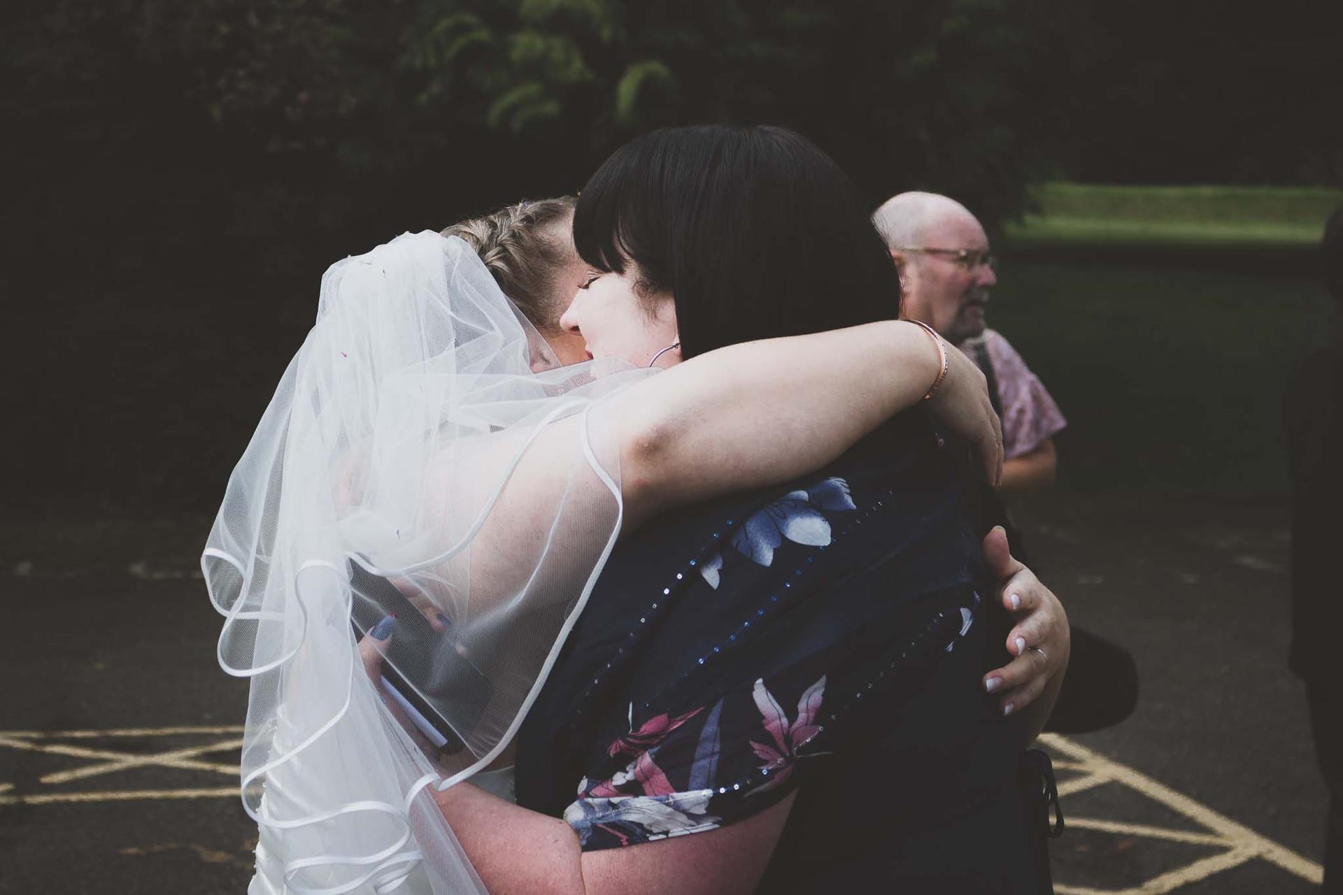 Cheryl and Ben - Emma Vincent Photography-39.jpg