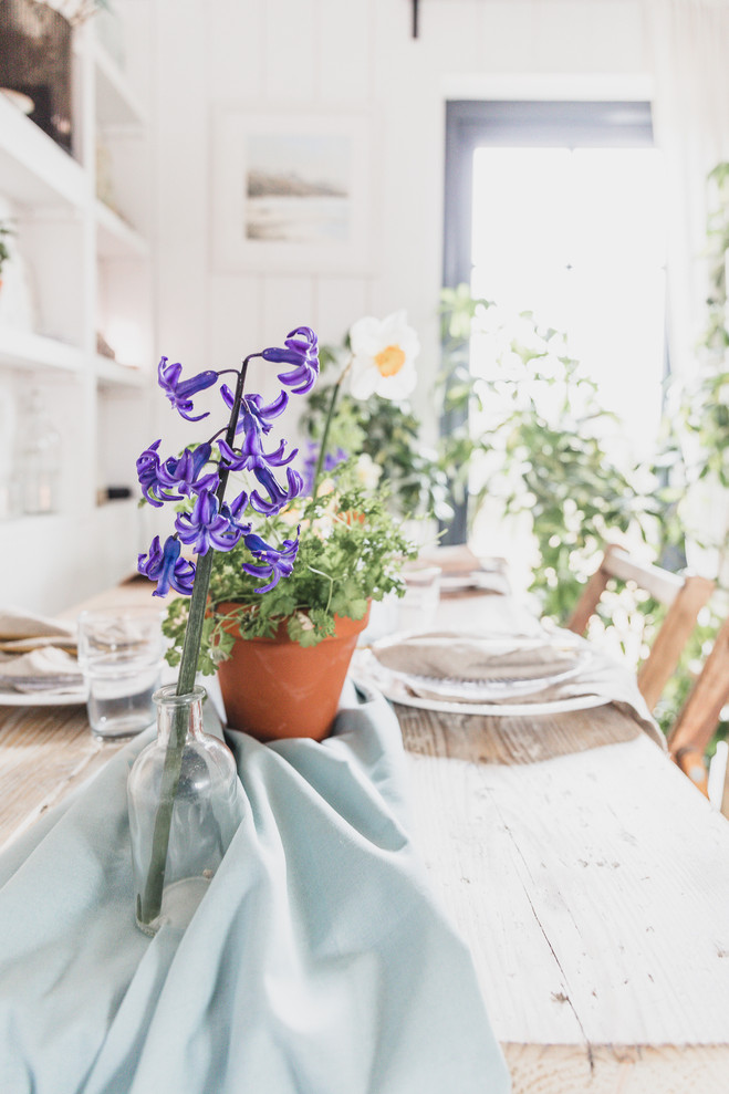 spring table-1006.jpg
