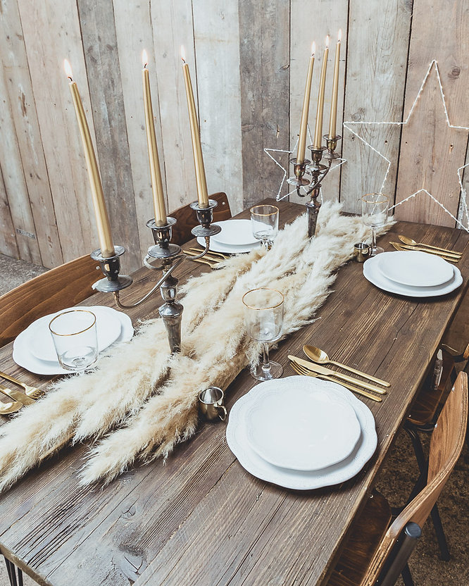 pampas Table Styling-1004.jpg