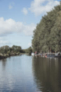 Lechlade River-1002.jpg