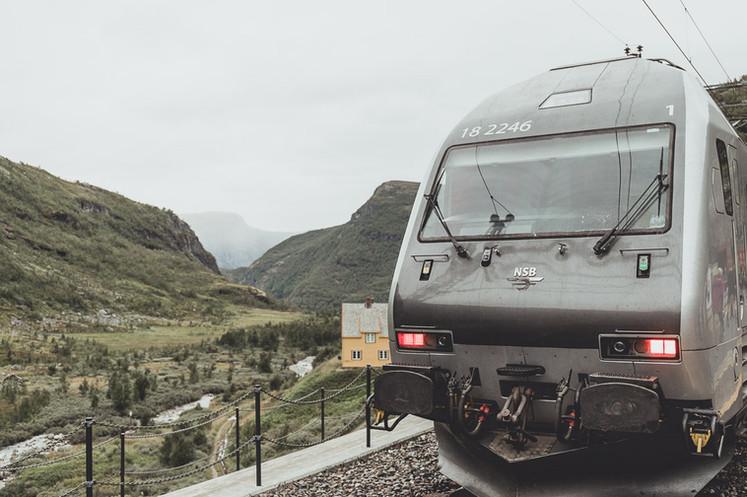Norway Adventure-1052.jpg