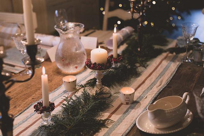 Christmas Table - The Devon Girl-5.jpg