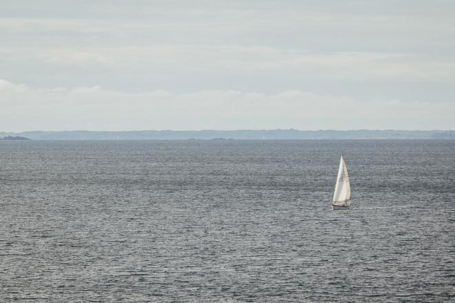 Norway Adventure-1038.jpg