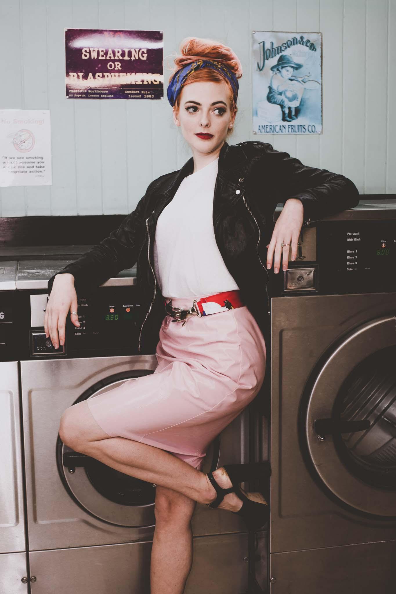 fashion commercial photography base kingsbridge Emma Vincent Photography-1049.jpg