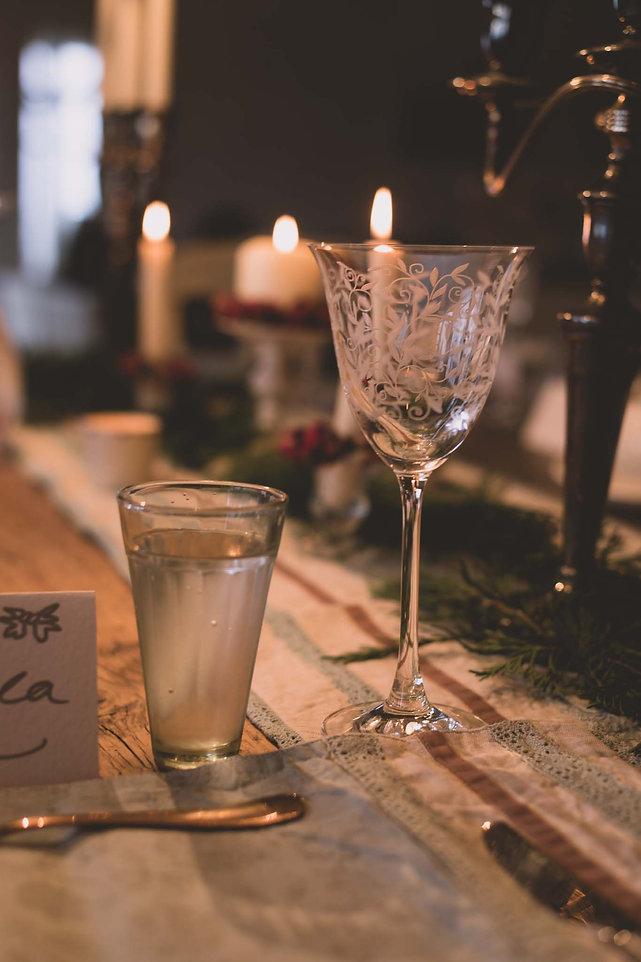 Christmas Table - The Devon Girl-7.jpg