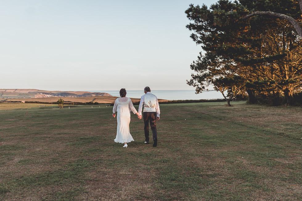 Weddings-1138.jpg