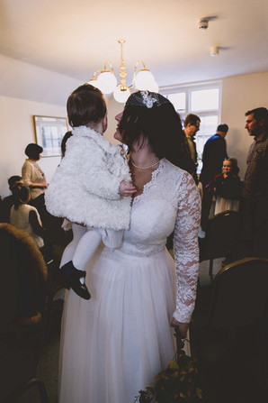 Lucy & Miles wedding Emma Vincent Photography-1077.jpg