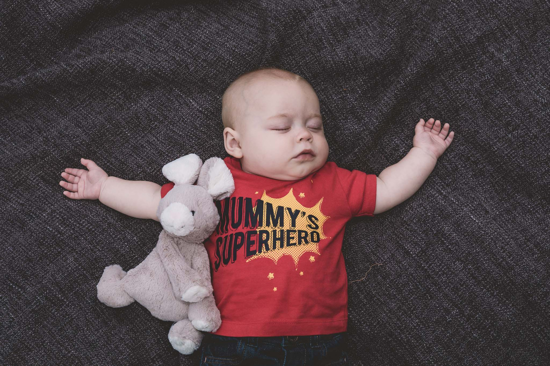 Baby Photography - Emma Vincent Photography-21.jpg
