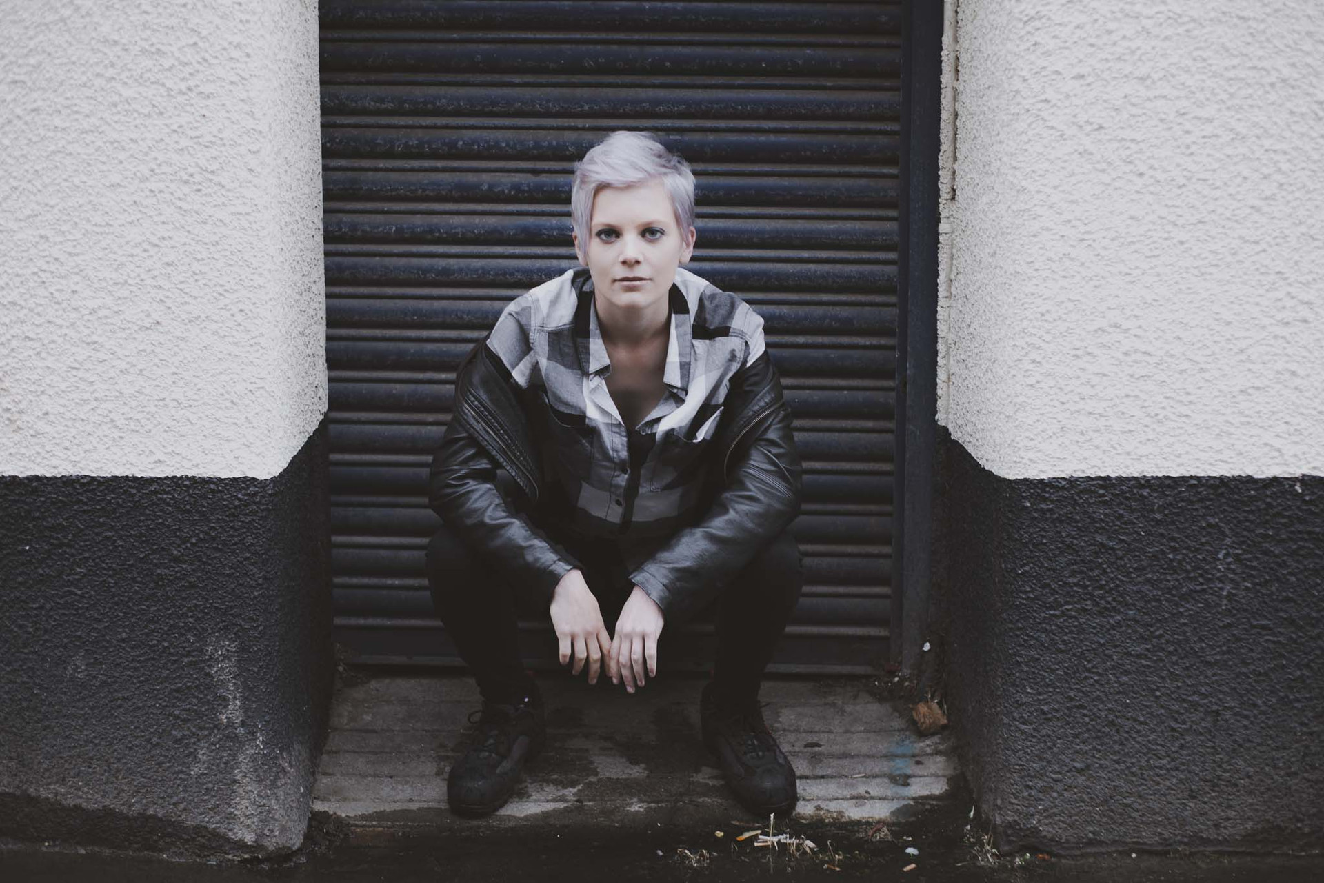 fashion commercial photography base kingsbridge Emma Vincent Photography-1112.jpg
