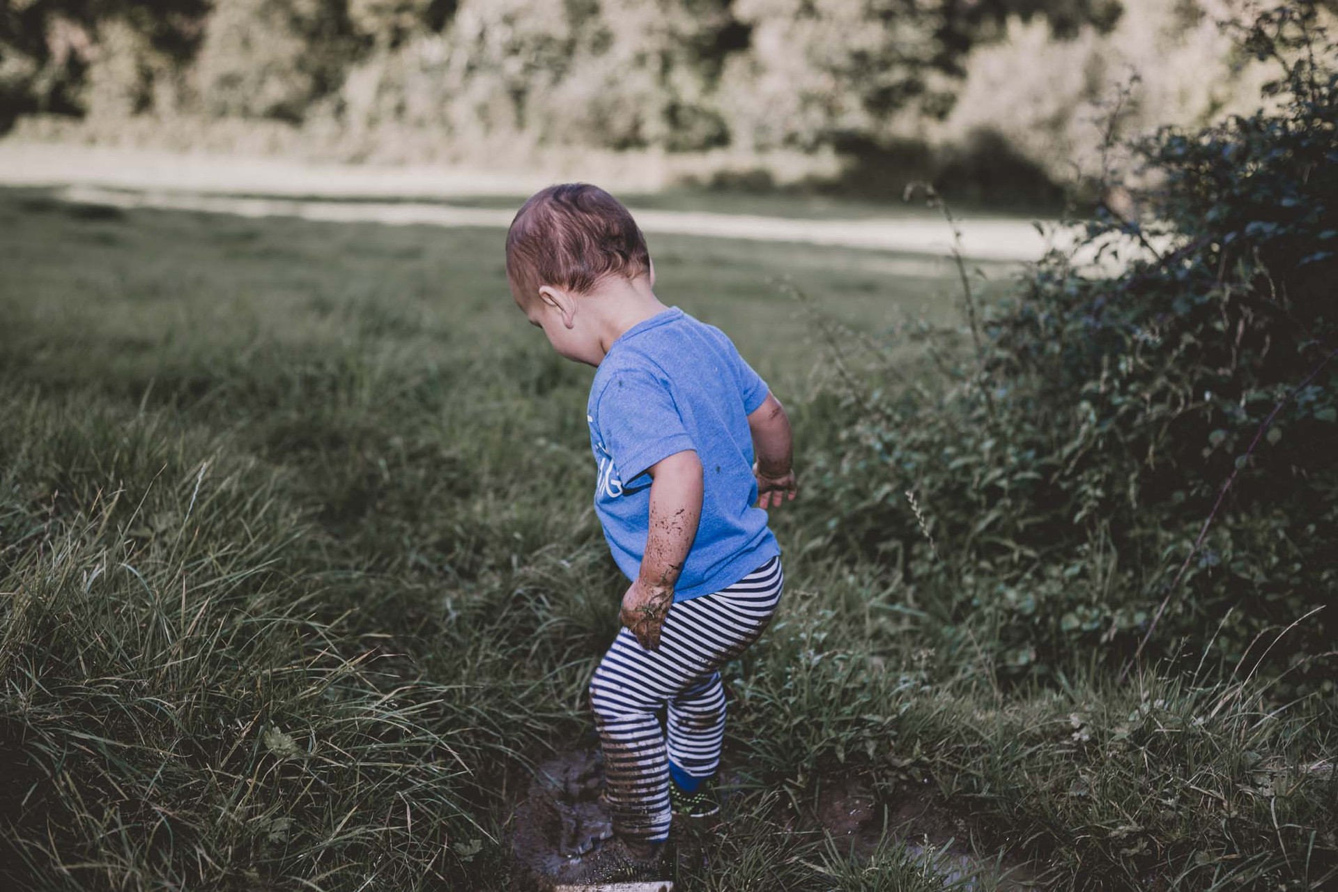 Family Photography - Emma Vincent Photography-16.jpg