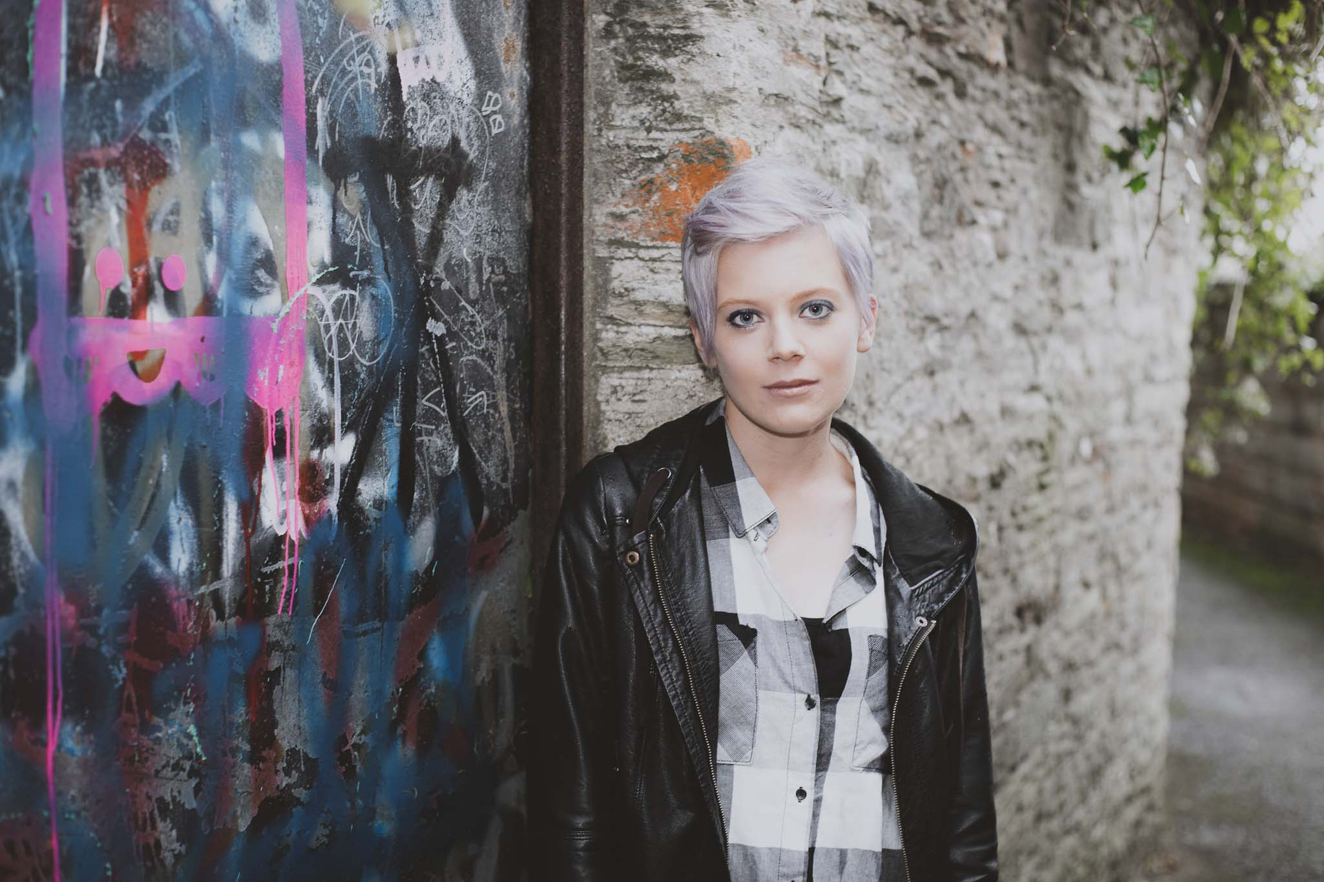 fashion commercial photography base kingsbridge Emma Vincent Photography-1119.jpg